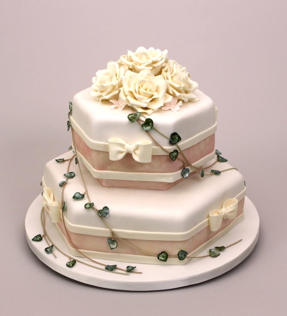 Tårta_1