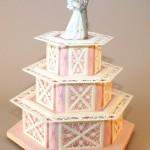 Tårta_3