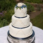 Tårta_4