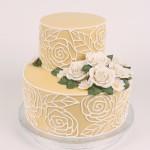 Tårta_5