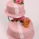 Tårta_6