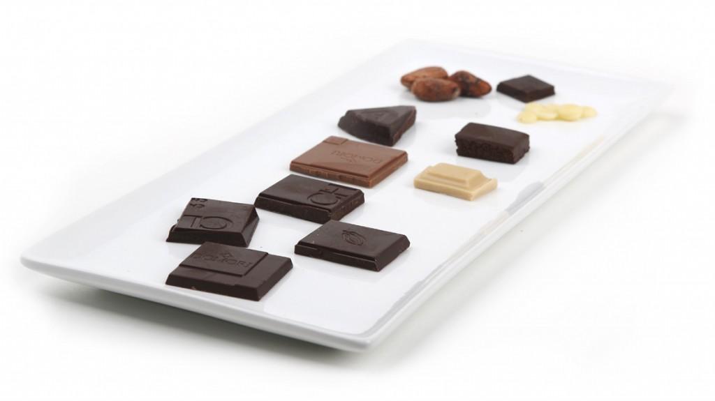 Chokladprovning fat_LR1NY