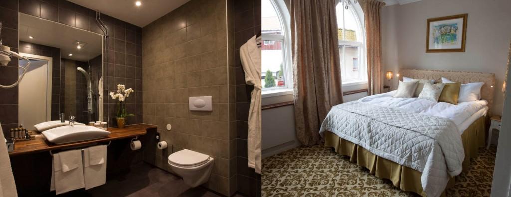 Hotellrum_2