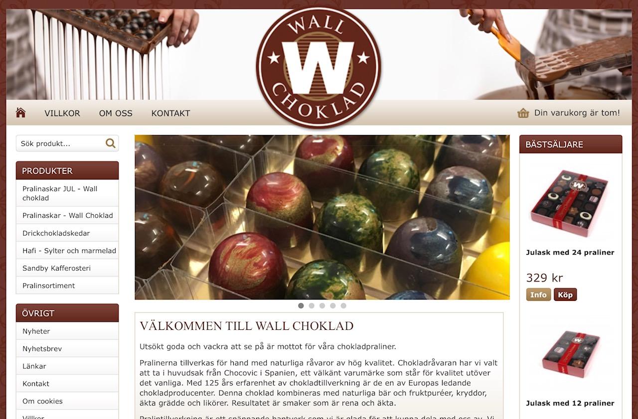 wallchoklad_bild